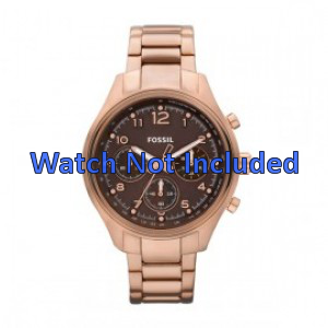 Fossil watch band CH2793