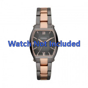 Fossil watch band ES3059