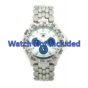 Fossil watch band BQ8775