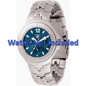 Fossil watch band BQ9060