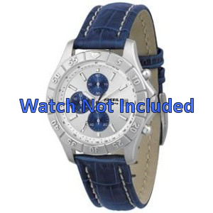 Fossil watch band CH2391