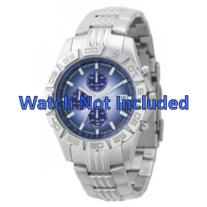 Fossil watch band CH2410