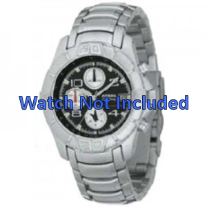 Fossil watch band CH2419