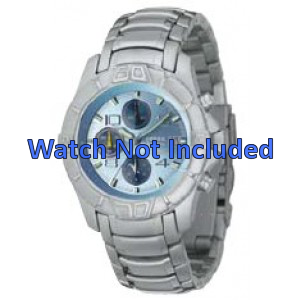 Fossil watch band CH2420