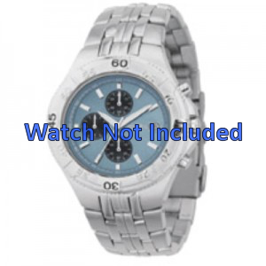 Fossil watch band CH2423