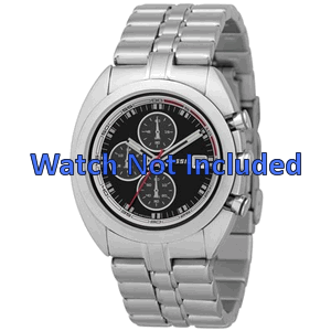 Fossil watch band CH2436