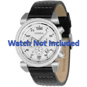 Fossil watch band CH2493
