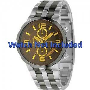 Fossil watch band CH2537