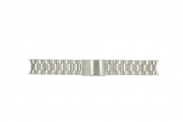 Watch strap CH2600 Steel 22mm
