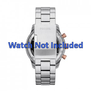 Fossil watch band CH2815