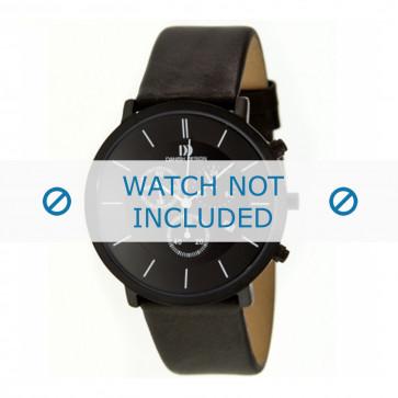 Danish design watch strap IQ16Q772