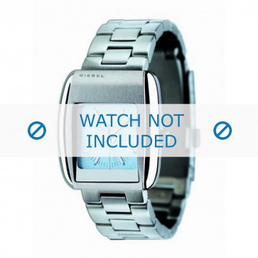 Diesel watch band DZ-1029
