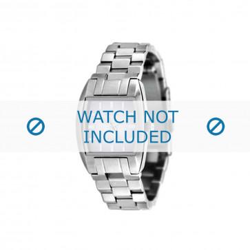 Diesel watch band DZ-1031