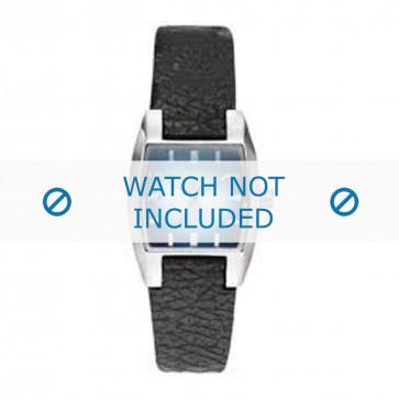 Diesel watch band DZ-1033