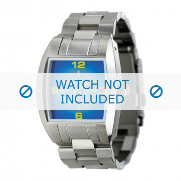 Diesel watch band DZ-1047