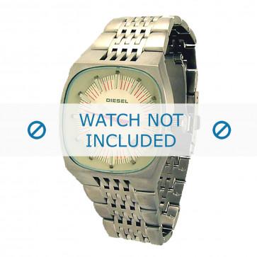 Diesel watch band DZ-1052