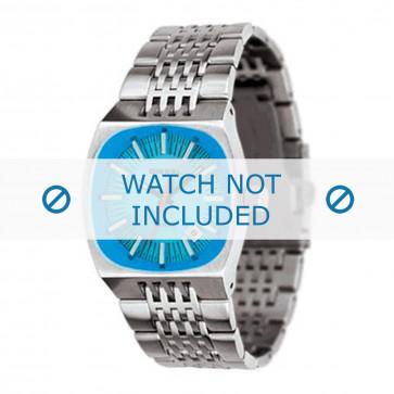 Diesel watch band DZ-1059