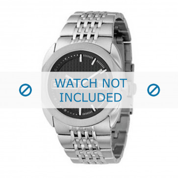 Diesel watch band DZ-1096
