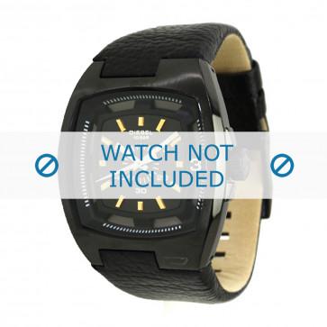 Diesel watch band DZ-1102