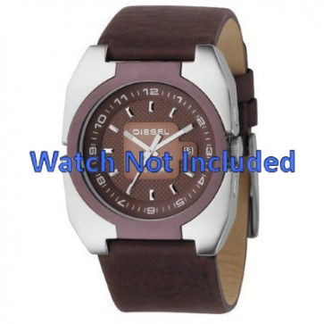Diesel watch band DZ-1150
