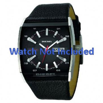 Diesel watch band DZ-1253