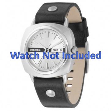 Diesel watch band DZ-2129