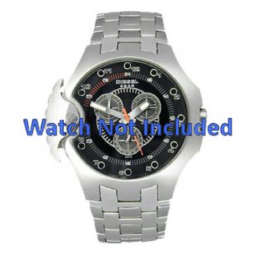 Diesel watch band DZ-4130