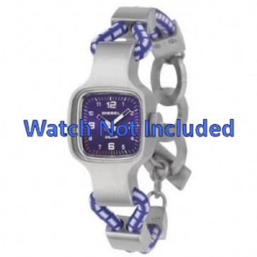 Diesel watch band DZ-5014