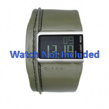 Diesel watch band DZ-7053
