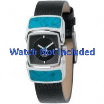 Diesel watch band DZ-5035
