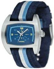 Diesel watch band DZ-2041