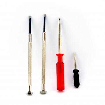 screwdriver Set