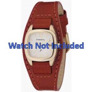 Fossil watch band ES9928