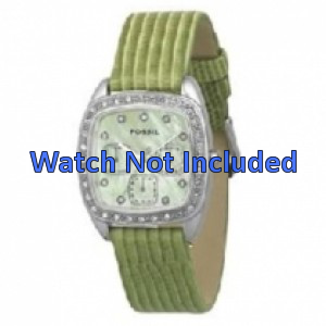 Fossil watch band ES1010