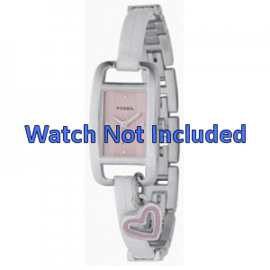 Fossil watch band ES1065