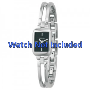 Fossil watch band ES1088