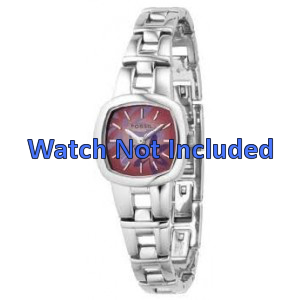 Fossil watch band ES1446