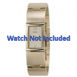 Fossil watch band ES1705