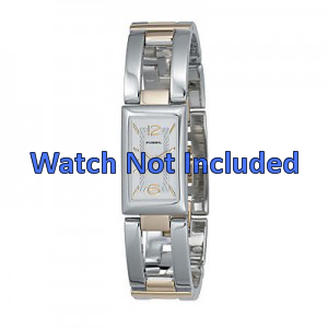 Fossil watch band ES1771