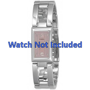 Fossil watch band ES1773