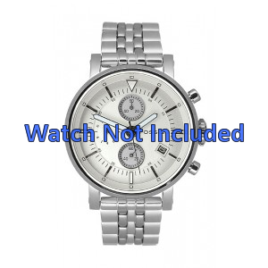 Fossil watch band ES1793