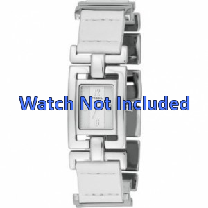 Fossil watch band ES1983