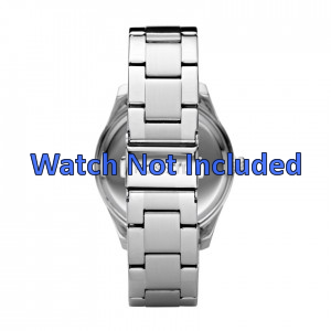 Fossil watch band ES2860