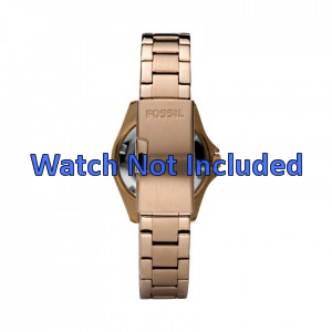 Fossil watch band ES2889