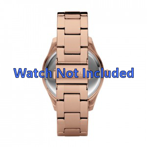 Fossil watch band ES3003