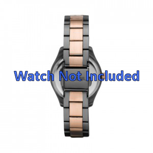 Fossil watch band ES3032