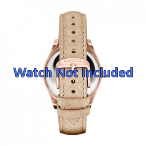 Fossil watch band ES3104