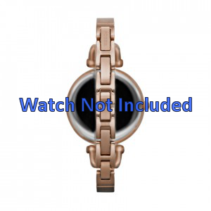 Fossil watch band ES3110