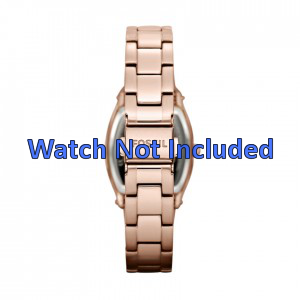 Fossil watch band ES3120