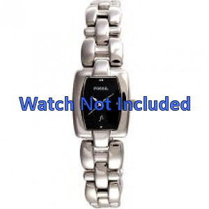 Fossil watch band ES8823